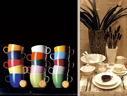 haus der geschenke. Black Bedroom Furniture Sets. Home Design Ideas